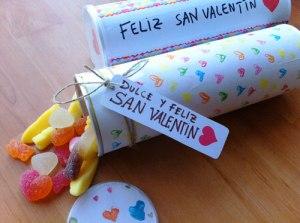 regalos_caseros_originales